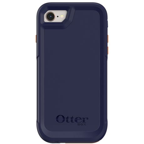 premium selection 234eb 768e6 Otterbox Pursuit Case for iPhone 8/7