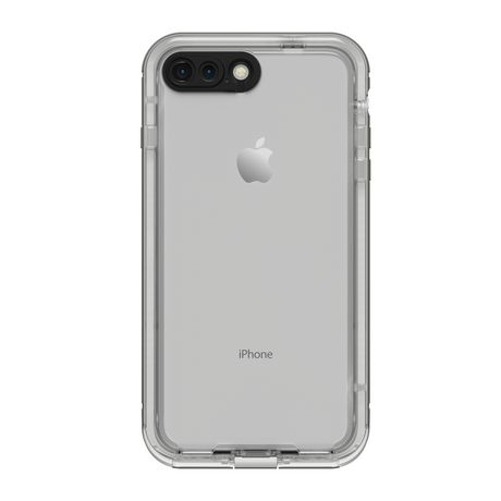 new style 3d733 59200 LifeProof Nuud Case for iPhone 8 Plus