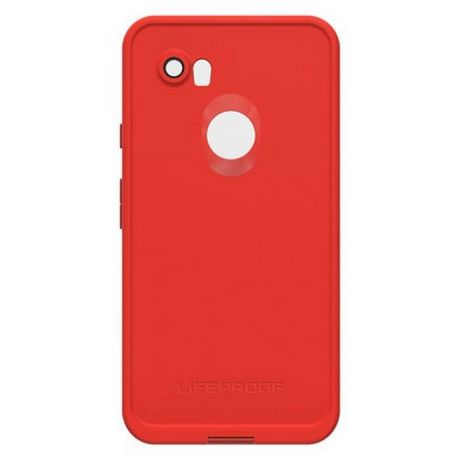 quality design ad592 0d47f LifeProof Fre Case for Google Pixel 2 XL