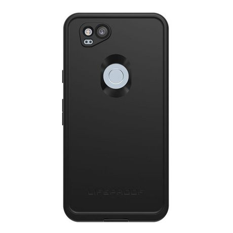 the best attitude b0144 d97c9 LifeProof Fre Case for Google Pixel 2