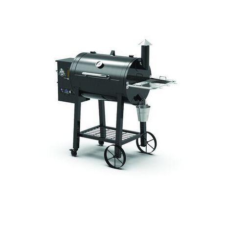 Pit Boss 820XL Wood Pellet Grill | Walmart Canada