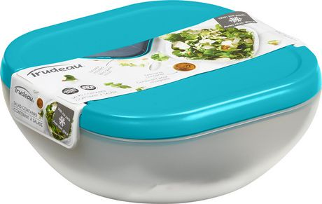 contenant salade emporter fuel de trudeau maison walmart canada. Black Bedroom Furniture Sets. Home Design Ideas