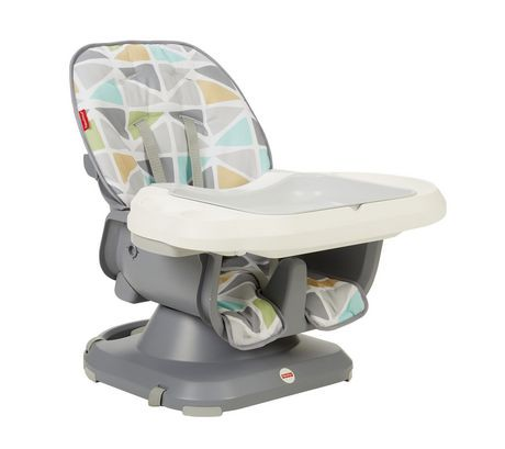 Fisher price chaise repas compacte walmart canada - Chaise fisher price musical ...