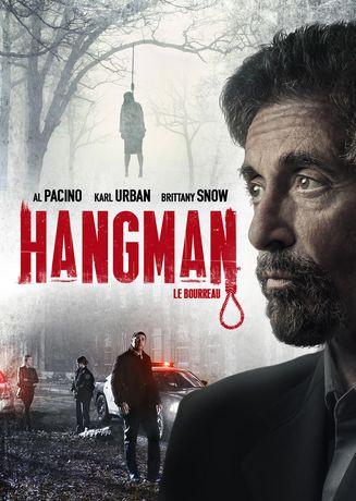 Hangman (Bilingual) | Walmart Canada