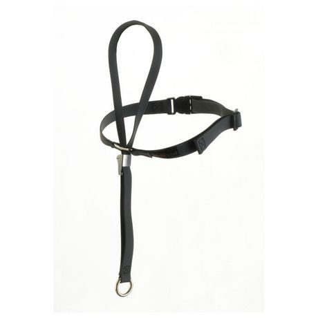 Ultrahund The Trainer Head Collar - image 1 of 1