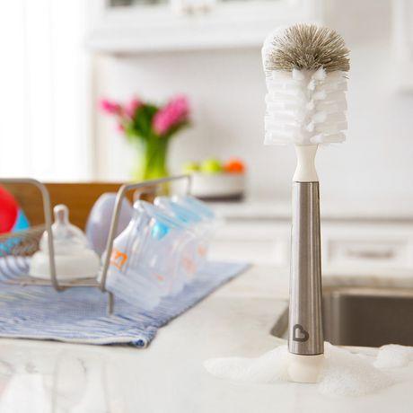 Reshine™ Replacement Brush Heads, 2 Pack - image 1 of 1