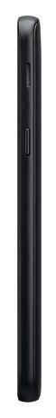 Samsung Galaxy J3 Black Smartphone - image 9 of 9
