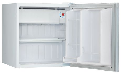 Danby  1.6 cu. ft. Compact Refrigerator - image 2 of 3