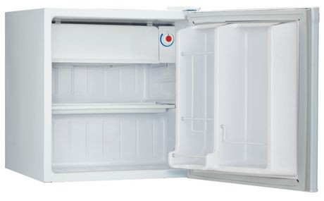 Danby 1 6 Cu Ft Compact Refrigerator Walmart Canada