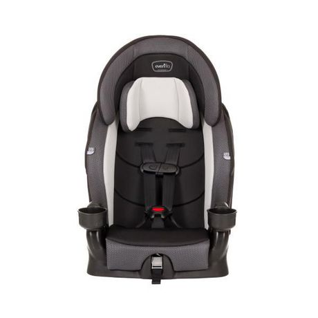 Evenflo Chase Plus Booster Car Seat - image 1 of 9