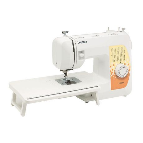 brother lx3850 mechanical sewing machine walmart canada