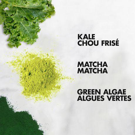 Shea Moisture Moringa & Avocado Reconstructor - image 4 of 8