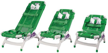 Système de bain pédiatrique moyen Otter de Drive Medical - image 2 de 2