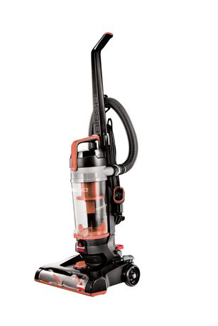 Bissell Powerforce Bagless Upright Vacuum Walmart Canada