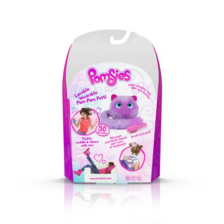 Pomsies Lovable Wearable Pet Boots - image 2 of 4