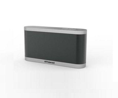 Haut-parleur WiFi et compatible avec Bluetooth de Polaroid - image 1 de 1
