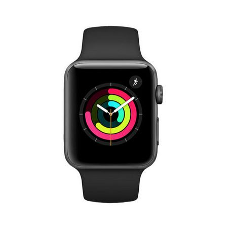 Apple Watch Series 3 Gps 38mm by Apple