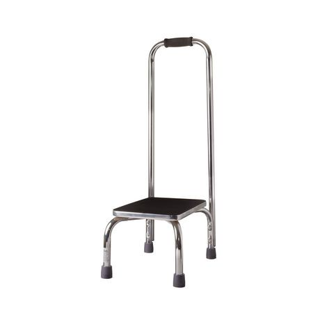 Dmi Safety Step Stool With Handle Walmart Canada