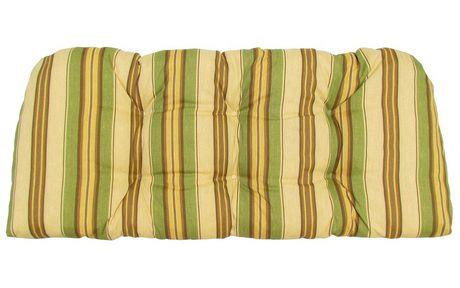 3 Piece Cushion Set - image 2 of 4