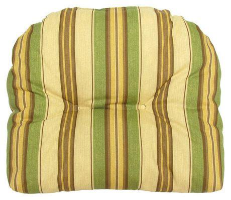 3 Piece Cushion Set - image 3 of 4