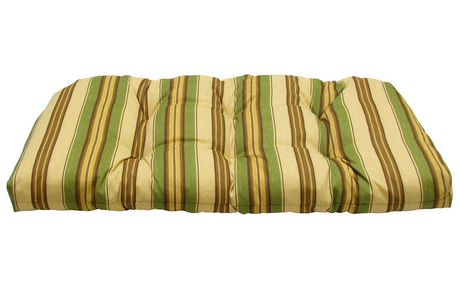 3 Piece Cushion Set - image 4 of 4