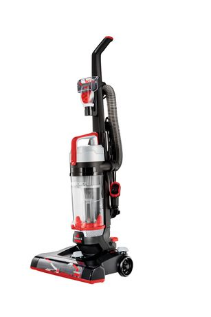 BISSELL® Powerforce Turbo® Bagless Upright Vacuum - image 7 of 7