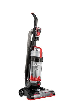 BISSELL® Powerforce Turbo® Bagless Upright Vacuum - image 2 of 7