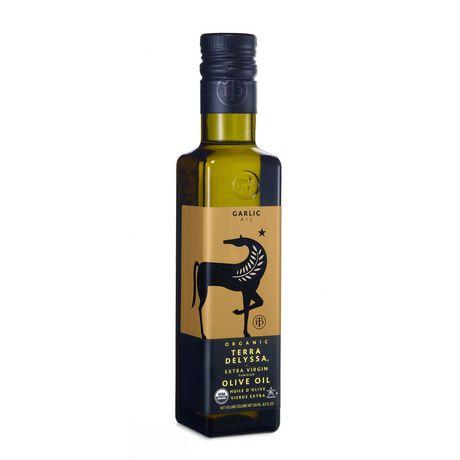 huile olive terra delyssa