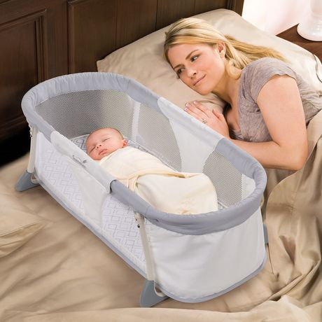 Couchette stable By Your Side™ - image 2 de 2
