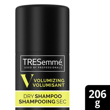 Tresemme Volumizing Dry Shampoo - image 1 of 8