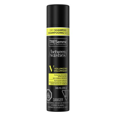 Tresemme Volumizing Dry Shampoo - image 2 of 8