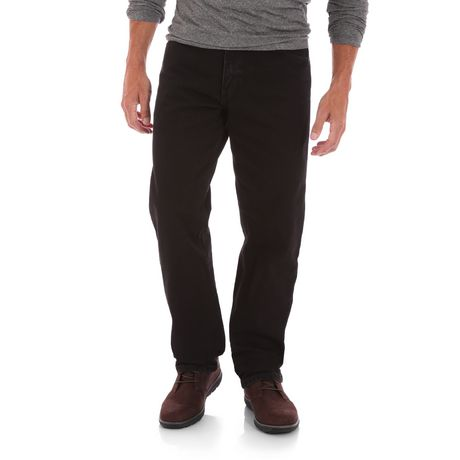 Wrangler HERO Relaxed Fit Pants - image 1 of 3