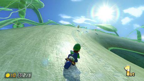 Mario Kart 8 Deluxe (Nintendo Switch) - image 6 de 9