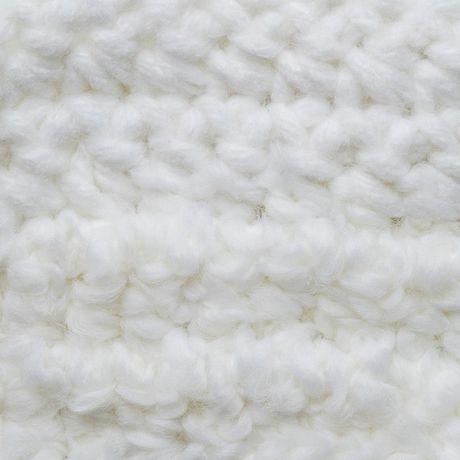 Bernat Baby Bundle 250g 8 8oz Fluffy Clouds Walmart