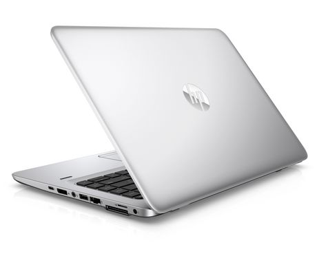 "HP Elitebook 840 G3 14"" Notebook with Intel® Core™ i5-6200U 2.8 GHz Processor - T6F44UT - image 2 of 5"