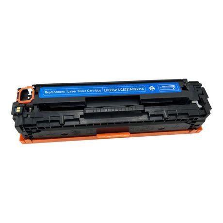 L-ink Compatible toner CHP-Q7561A - image 1 of 1