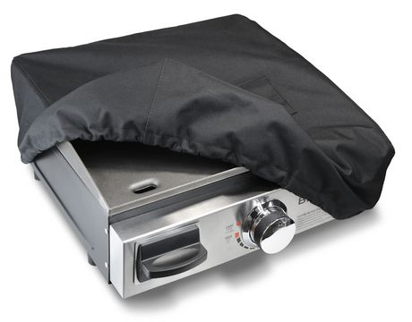 17 Inch Table Top Griddle COVER/CARRY Bag Set - image 3 of 3