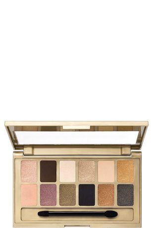 Maybelline New York The 24K Nudes Eyeshadow Palette - image 2 of 2