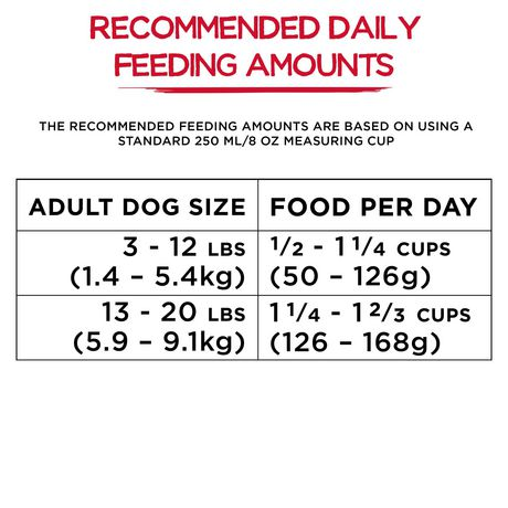 Beneful Incredibites Dry Dog Food for Small Dogs, Grilled Sirloin Steak Flavour - image 9 of 9