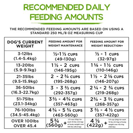 Beneful Healthy Weight Dry Dog Food - image 8 of 8