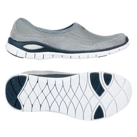dr scholl's women's casual shoe  walmart canada