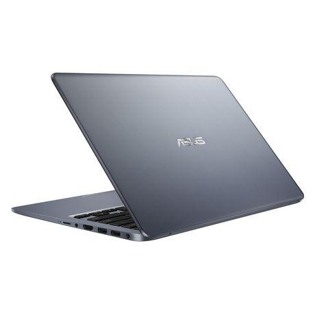 ASUS Laptop L406MA-DS24 - image 3 of 5