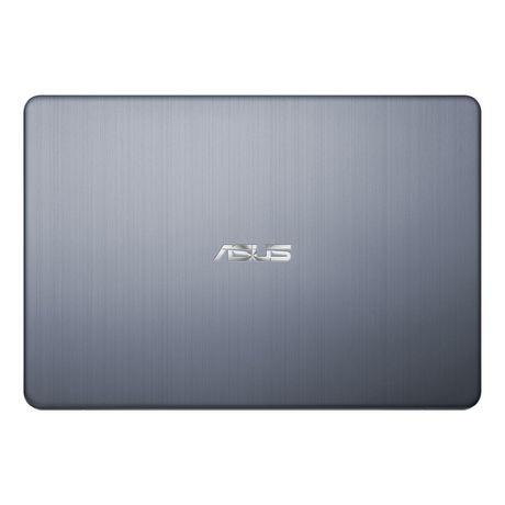 ASUS Laptop L406MA-DS24 - image 5 of 5