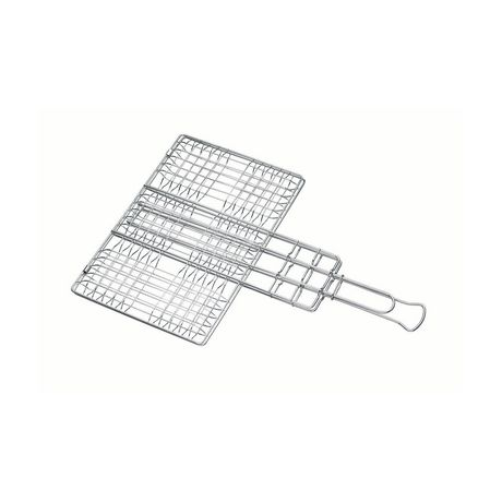 Coleman Extendable Broiler Basket - image 1 of 2