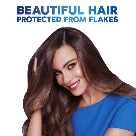 Head and Shoulders Smooth & Silky Dandruff Conditioner - image 5 of 7