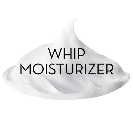 Olay Total Effects Whip Face Moisturizer Spf 25, - image 5 of 5