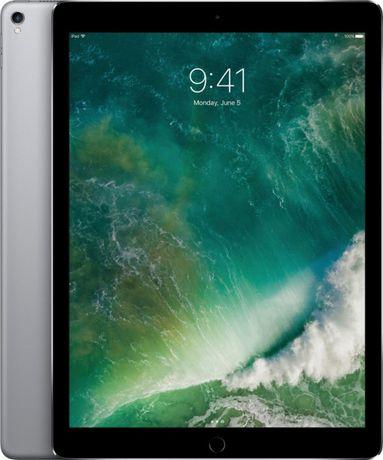"""Apple iPad Pro 12.9"""" 64GB with Wi-Fi - image 1 of 1"""