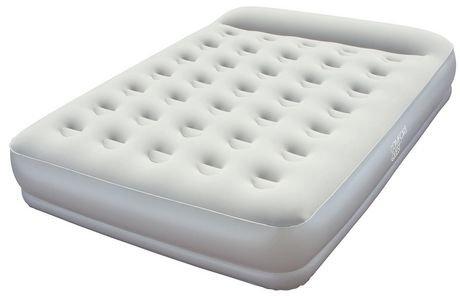 Restaira Premium Single Air Bed Walmart Canada