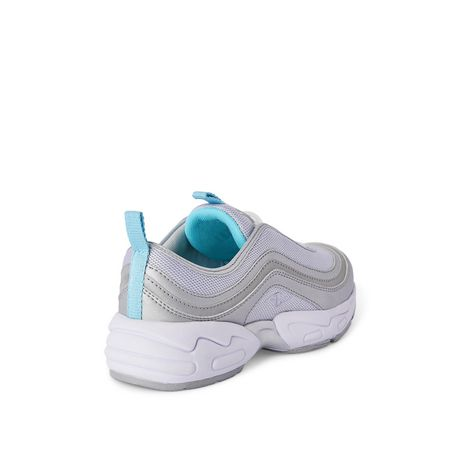 Athletic Works Women's Rhonda Sneakers - image 4 of 4