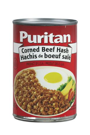 Puritan Corned Beef Hash - image 1 of 1